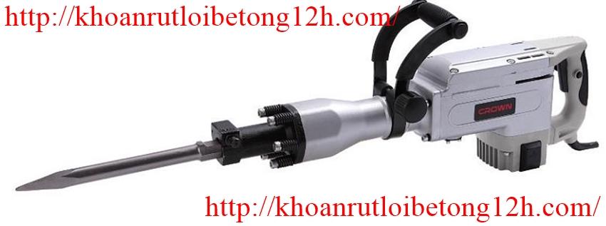 cac-thiet-bi-khoan-rut-loi-be-tong-thuong-dung (1)